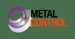 logo metalcontrol