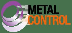 METALCONTROL